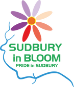 Sud-in-bloom-logo-outlined-01.png