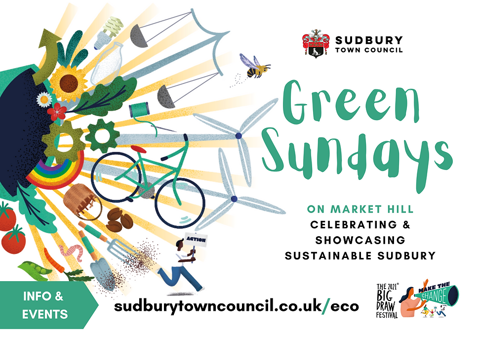 Green Sundays on Market Hill (5).png