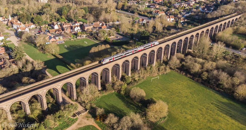 Gainsborough Line by Bill Hiskett.jpg