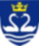 Fredensborg.jpg
