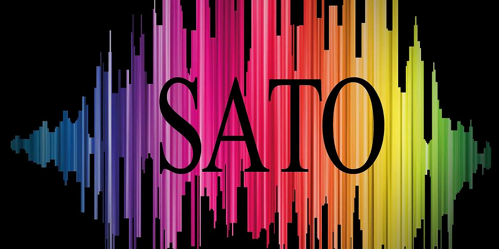 SATO Live