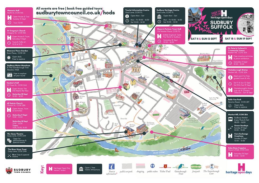 HoDs Sudbury FINAL map a3.png