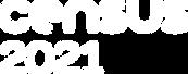 Census 2021 Web Logo White RGB.png