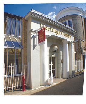 Sudbury Heritage Centre R Drury.jpg