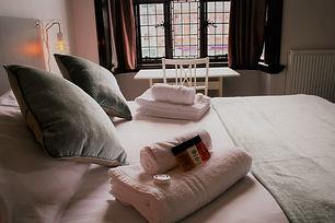 Lady Liz hotel 79.jpg
