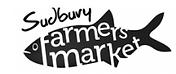 Sudbury Market.PNG