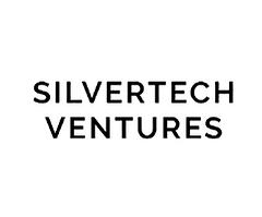 silvertech.png