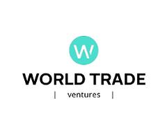 worldtrade.png