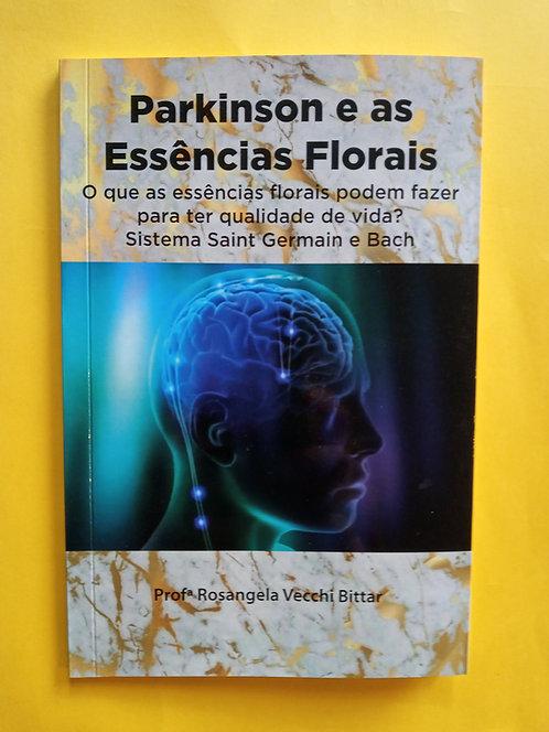 Parkinson e as Essências Florais
