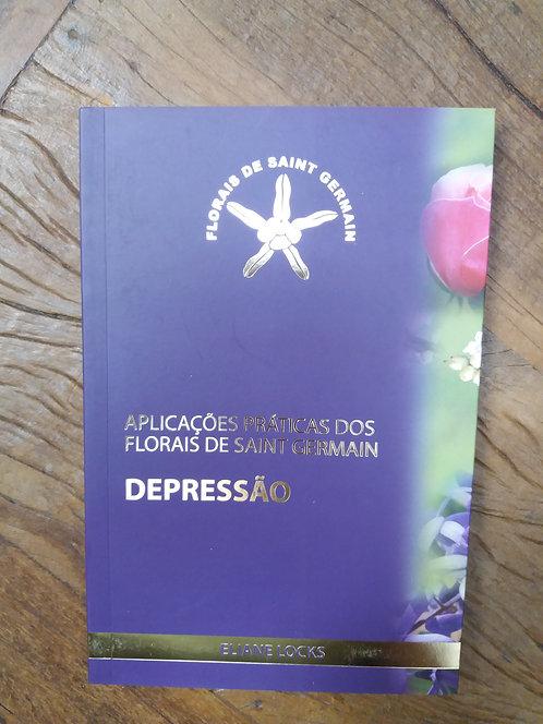 Livro Depressão _ Eliane Locks
