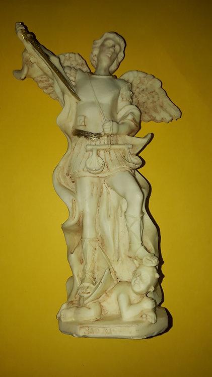 São Miguel em Resina