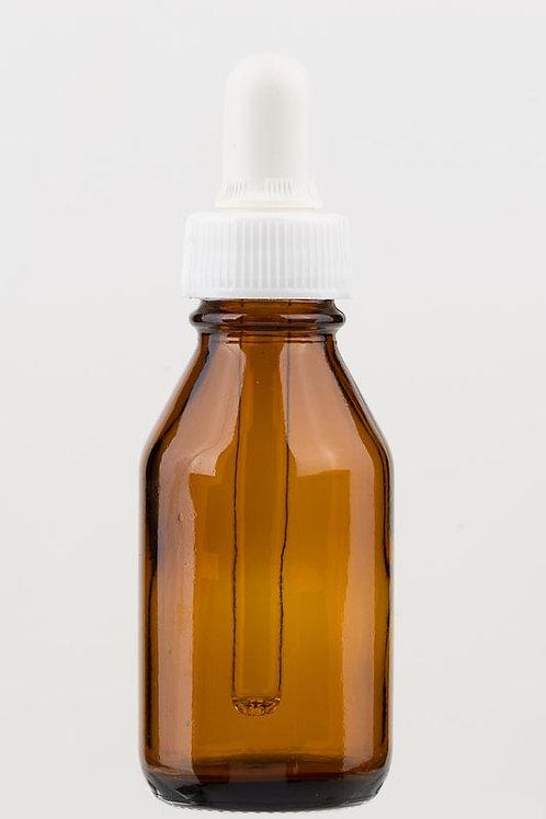 60 vidros higienizados com conservante + ganhe 2