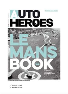 LE MANS AUTO HEROES .png