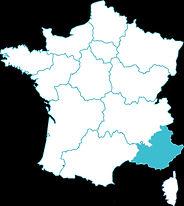France-nouvelles-regions.jpg