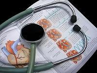 721-Heart_disease_concept.jpg