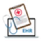 CW_EHR_Icon.png