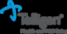 HWB Hi-Res PNG Logo_Telligen.png