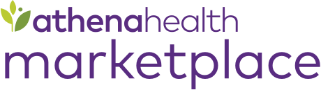athena-health-marketplace.png