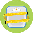 CW_WeightManagement.jpg