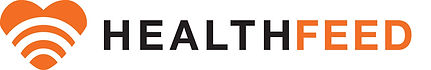 news release HealthFeed logo.jpg