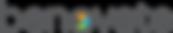 Benovate logo, pixel perfectPixel Perfec