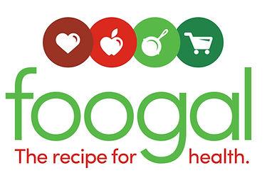 Foogal_Logo_RGB_tagline.jpg