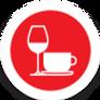 ModerateCoffeeAlcohol.png