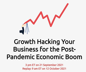 Webinar-Growth Hacking.png