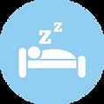 CW_BetterSleep.png