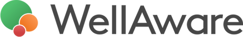 WellAware_Logo Tommy Oct 2020.png
