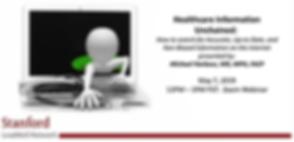 LeadWell Webinar.PNG