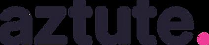 (w)aztute-logo_2-color-w[2].png