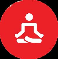 Meditation icon.png