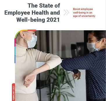 HR.Com_state_of_wellbeing.JPG