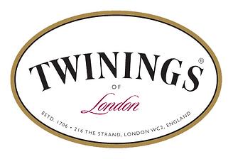 Twinings Logo.png