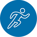 Activity icon.png