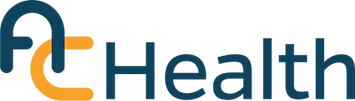 ACHealth Logo.png