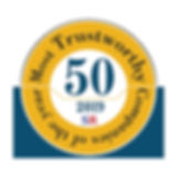 logo-50 Most Trustworthy (final) 2019.jp