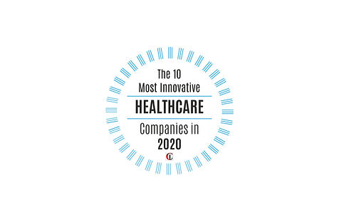 logo_2020_innovative companies.jpg
