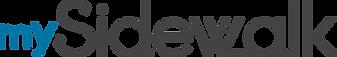 mySidewalk_logo.png