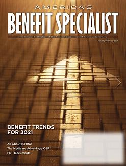 benefitspecialist2021.PNG