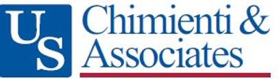 Chimienti logo (002).jpg