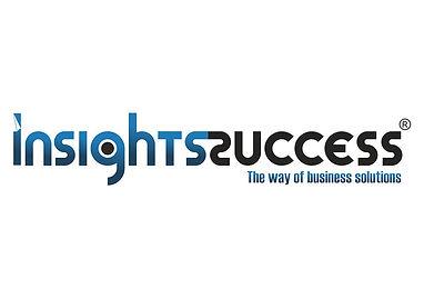 InsightsSuccess_logo-960x675.jpg