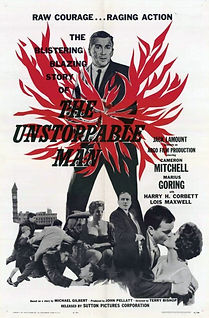 The Unstoppable Man 1961.jpg