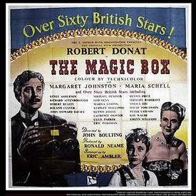 The Magic Box 1951.jpg
