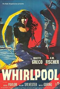 Whirlpool 1959 poster