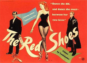 The Red Shoes 1948.jpg