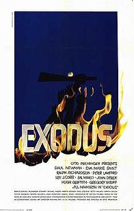 Exodus 1960.jpg