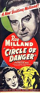 Circle of Danger 1951.png