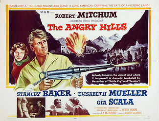 The Angry Hills 1959.jpg